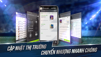 FIFA Online 4 M