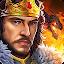 Kings Empire