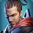 M.A.D 8 : 狂怒英雄