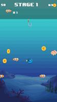 낚시게임: Fish King