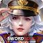刃魂:Sword Soul