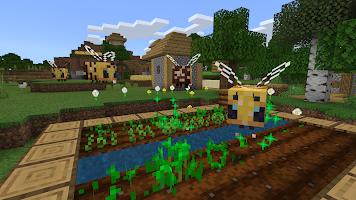 Minecraft-Demoversion