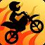 Bike Race бесплатно — игры гонки