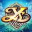 伊蘇:阿爾塔戈的五大龍-日系冒險RPG!