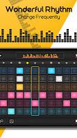 Easy Drum Machine – Beat Machine