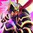 Epic Summoners: Battle Hero Warriors – Action RPG