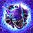 Heroic — Magic Duel