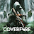 Cover Fire: gun shooting games