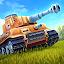 Tanks Brawl