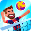 Pallavolo – Volleyball Challenge