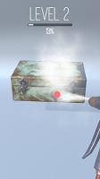 Rusty Blower 3D