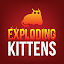 Explodding Kittens