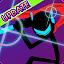 스틱맨 키우기 – 스틱파이터 전사 인디게임