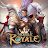 Mobile Royale MMORPG‏‏